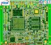 Multilayer PCB Gold Plating PCB Manufacturer