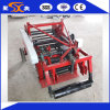 New Style /Peanut Harvester/ High Rate for 15-20HP Tractor