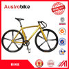 Hot Selling Magnesium Alloy Wheel 700c Fixed Gear Bike with Single Speed Gear for Sale for Sale Free Tax with Ce