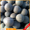 Casting Ball for Mining and Cement Mill