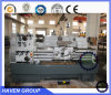 C6256/2000 China Engine Gap Bed Lathe Machine