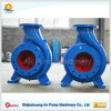 Centrifugal Horziontal Hot Sale Sulphuric Acid Pump