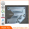 High Quality Sheet Metal Fabrication or Sheet Metal