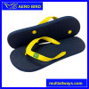 Hot Popular Style Slipper with National Flag in Africa (15I049)