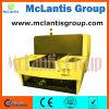 PCB Laser Direct Imaging Equipment