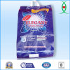 Reasonable Price Washing Detergent Laundry Powder Packing 150 X 35g/PP