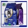 China Factory Wholesale Plastic Pet Food Bag