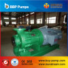 Series Seal-Less Magnetic Drive Pump