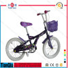 """12""""16""""20""""Children Bike/Bicycle, Baby Bike/Bicycle, Kids Bike/Bicycle"""