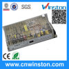 S-150 Series LED Driver Switching Power Supply with CE