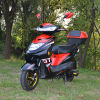 Grankee Electric Motorcycle for Ameirca Market with Pedal 800W-1500W for Men