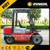 3 Ton Diesel Forklift with Isuzu Engine (CPCD30)