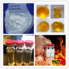 99%High Purity Testosterone Undecanoate Anabolic Steroid 5949-44-0