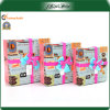 Fashion Newly Promotion Recycled Gift Boxes with Bowknot