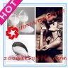 Top Quality Female Hormone Powder Dienogestrel