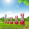 Outdoor Camping Lantern Solar Outdoor Lighting Lamp