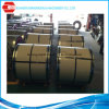 Factory Directly Provide Good Quality Dx51d Galvanized Steel Coil Metal Building Material Price