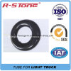 Butyl Light Truck Inner Tube (LT)