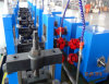 Wg76 High-Frequency Welded Pipe Machine (square tube)