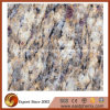 Imported Giallo Cecilia Granite Tile for Wall/Floor Tile