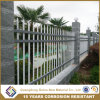 Cheap Decorative Wrought Iron Aluminum Fence