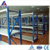 China Factory Hot Sale Slotted Steel Shelves