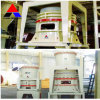 China Leading Hg Series Super Micro Grinding Mill