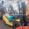 Komatsu 3ton-Load 2006~2009 Mini Ready-to-Work Used Japan-Original Pallet Truck Forklift