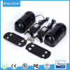 Whole Sale Two Beams Infrared Sensor (ZW113)