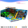 Shopping Mall Jungle Gym Commercial Indoor Playground Amusement Park