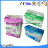 Disposable Baby Nappies with Competitive Price