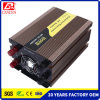3000W Modified Sine Wave Inverter DC to AC