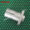 CNC Machining Stainless Steel Auto Part by Turning in High Precision