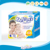 China Super Dry Disposable Baby Diapers
