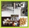 Hot Sale Cube Sugar Production Line