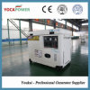 50Hz 5kw Power Diesel Engine Silent Diesel Generator Set