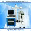 2017 New on-Line Laser Marking Machine