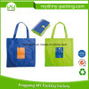 Eco Supermarket Shopping PP Non-Woven Foldable Bag