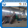 Industrial Wood Chipper Sawdust Chipper Machine