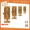 Door Flush Solide Latch Bolt (B012)