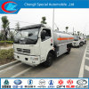 Dongfeng 10ton 15 Cbm 4X2 Fuel Tank Delivery Truck
