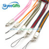 Personalized Cheap Custom Printed Polyester Ncek Lanyard with Logo