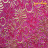 New Design Polyester Lace Trimming for Clothing