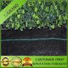 Plastic Garden Weed Control Mat