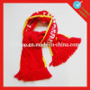 World Cup Printed Football National Scarf
