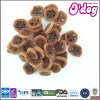 Myjian Newstyle Chicken and Five-Star Chews Wraps for Dog Treats