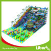 Liben Large Indoor Playground of Entertainment Center