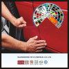 Yatu Car Painting for Automotive Refinish with Australia Formula