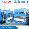 HPB-150/1010 hydraulic type steel plate bending folding machinery