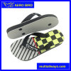 Outdoor Beach PE Sole Thong for Lovely Childrens Flip Flops